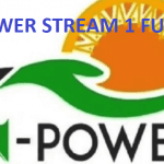 Npower Batch C Stream 1 Full List sent to 36 State Focal Persons for Deployment