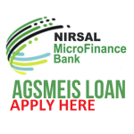 How to Apply for NIRSAL Microfinance Bank Non Interest Loan 2021