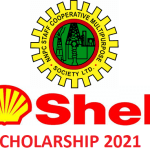 NNPC/SNEPCo Scholarships Programme for Nigerian Students 2021/2022