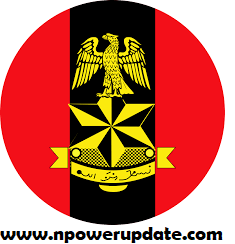 Nigerian Army List for SSC 47 and DSSC 26 Shortlisted Candidates 2021