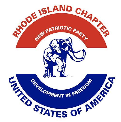 Rhode Island 500