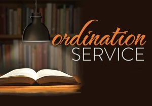 Ordination Service @ NPPBC | Maryville | Tennessee | United States