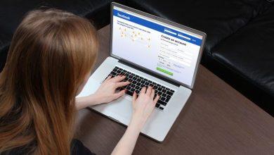 Photo of Μεγάλες εταιρείες μποϊκοτάρουν το Facebook: Πάνω από 100 εκατ. οι απώλειες