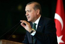 Photo of Νέες απειλές Ερντογάν: Η Τουρκία δεν θα επιτρέψει να την «κλειδώσουν» στις ακτές της