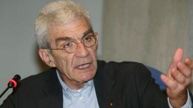 Photo of Μπουτάρης: Η ομιλία του Θεοδωράκη δεν διέφερε από αυτή του Φράγκου Φραγκούλη