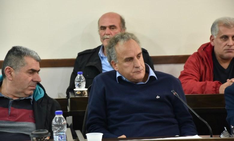 Photo of Ο Κοτσανάς ζητάει δημοτικό συμβούλιο για τα ΚΔΑΠ – Δύσκολες ώρες για την δομή