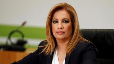 Photo of Συνέντευξη  Γεννηματά: Πυροδοτούν το κλίμα Τσίπρας και υπουργοί, να κλείσουν επιτέλους το στόμα τους