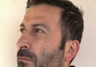 Photo of Ο Στέφανος Παραστατίδης ξετινάζει τις απάτες της ΝΔ των τελευταίων 8 χρόνων