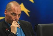 Photo of «Ριζοσπαστική» πρόταση Βαρουφάκη: «Να τυπώσει η ευρωπαϊκή τράπεζα 750 δισ. και να δώσει σε κάθε πολίτη 2.000»