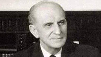 Photo of Σαν σήμερα γεννήθηκε ο Γεώργιος Παπανδρέου