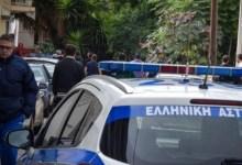 Photo of Κορωνοϊός: Θετικός ένας στους πέντε αστυνομικούς στην Αιτωλοακαρνανία