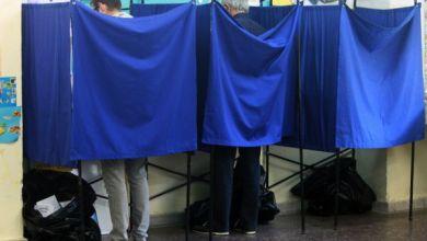 Photo of Το 57% ζητάει ανασχηματισμό – Παραμένει μεγάλη η διαφορά ΝΔ-ΣΥΡΙΖΑ