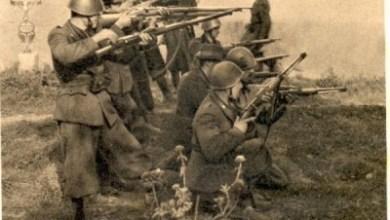 Photo of Η σφαγή στο Δομένικο Ελασσόνας από τους Ιταλούς κατακτητές
