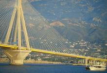 "Photo of Κοτσανάς: Η Γέφυρα ΑΕ ξέχασε τους ""ήρωες της πρώτης γραμμής"""