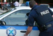 Photo of Αγρίνιο: Άνδρας πυροβόλησε εναντίον επτά ατόμων – Ανάμεσά τους και ένα βρέφος