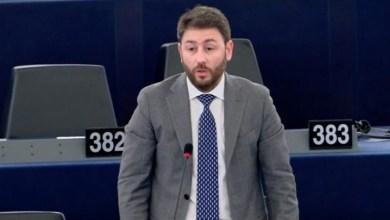 Photo of Ν.Ανδρουλάκης: Αποτυχία το 8% στις εκλογές- Έγιναν πολλά λάθη