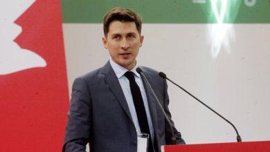 Photo of Π.Χρηστίδης: Καιρός είναι η κυβέρνηση να περάσει από τα λόγια στις πράξεις