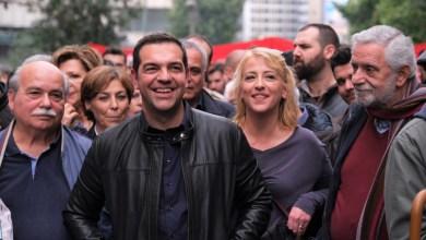 Photo of Τσίπρας: Έκαναν λάθος όσοι υπολόγισαν ότι με μια εκλογική νίκη θα ξεμπερδέψουν με τον ΣΥΡΙΖΑ
