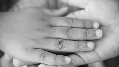 Photo of Πάτρα: Πέθανε το 2,5 ετών κοριτσάκι που νοσηλευόταν  με σηψαιμικό σοκ