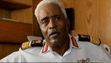 Photo of Φιλέλληνας αρχηγός του λιβυκού στόλου απειλεί την Τουρκία: Έχω διαταγή να βυθίσω τα τουρκικά πλοία