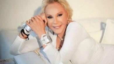 Photo of Πόσα χρήματα είχε πάρει η Ζωή Λάσκαρη για την φωτογράφιση στο Playboy; Ο Χάρης Χριστόπουλος αποκαλύπτει