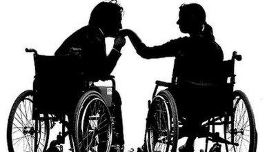 Photo of 3 Δεκεμβρίου: Παγκόσμια ημέρα ατόμων με αναπηρία