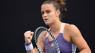 Photo of Εντυπωσίασε η Σάκκαρη στην πρεμιέρα του Australian Open