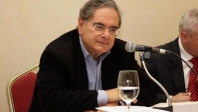 Photo of Ανδριανόπουλος: Δεν κατάλαβα, γιατί δεν έφτιαξαν δομές σε ακατοίκητα νησιά