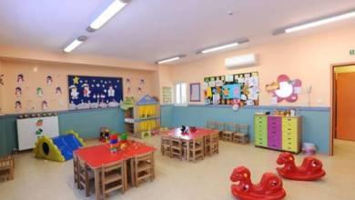 Photo of Ναύπακτος: 150.000 ευρώ για εκσυγχρονισμό παιδικών-βρεφονηπιακών σταθμών