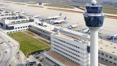 Photo of Κορωνοϊός: Η Ελλάδα αναστέλλει όλες οι πτήσεις από και προς Ολλανδία