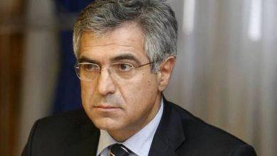 Photo of Καρχιμάκης για κορωνοΐό: Άμεσα 3.000 προσλήψεις στο Υγείας