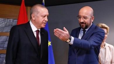 Photo of Βρυξέλλες: Τι ζήτησε και τι δεν έδωσαν οι Ευρωπαίοι στον Ερντογάν