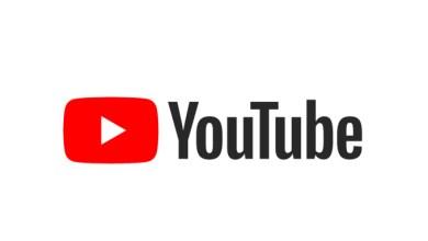 Photo of Κορωνοϊός: Το Youtube ρίχνει την ποιότητα του streaming στην Ευρώπη για να βοηθήσει το δίκτυο