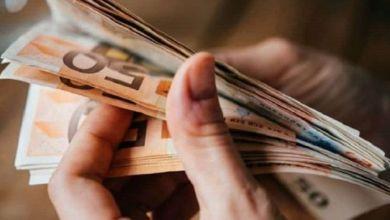 Photo of Επέκταση του επιδόματος των 800 ευρώ και σε άλλους δικαιούχους