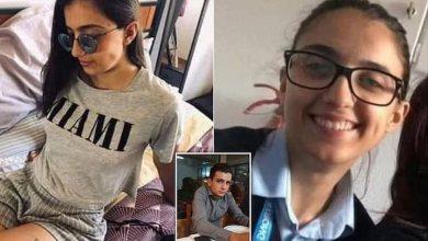 Photo of Φρίκη στην Πορτογαλία: Δύο γυναίκες τεμάχισαν 23χρονο για να του πάρουν 67.000 ευρώ
