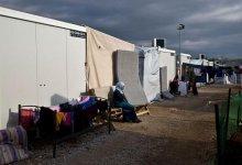 Photo of Συναγερμός για εξάπλωση του κορωνοϊού σε δομές μεταναστών, γηροκομεία και πλοία