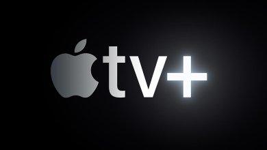 Photo of Από σήμερα στο Apple TV+ χωρίς συνδρομή το ένα τρίτο σχεδόν του προγράμματος
