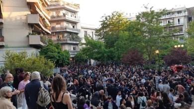 Photo of Καμπανάκι Σύψα: Θα μας βγουν ξινές οι εικόνες άναρχου συνωστισμού
