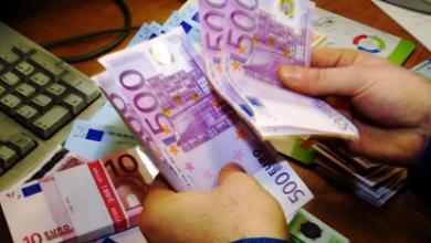 Photo of Έρχονται δάνεια έως 25.000 ευρώ για πολύ μικρές επιχειρήσεις και ανέργους