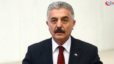 Photo of Απίστευτη πρόκληση  Τούρκου εθνικιστή: Θα κολυμπήσετε μέχρι τη Σικελία!