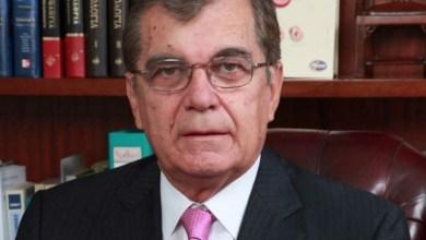 Photo of Σοκ! Πέθανε ο Δημήτρης Κρεμαστινός – Νοσηλευόταν με κορωνοϊό