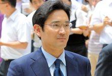 Photo of Ένταλμα σύλληψης για τον δισεκατομμυριούχο αντιπρόεδρο της Samsung
