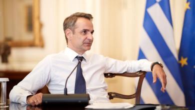 Photo of Guardian: Η κυβέρνηση Μητσοτάκη χρησιμοποιεί την πανδημία για αδιαφανή διαχείριση δημοσίου χρήματος