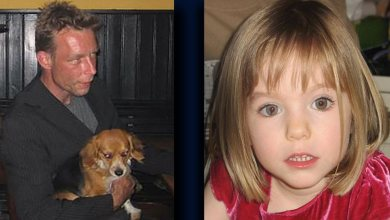 Photo of Εξαφάνιση μικρής Μαντλίν: Πώς έφτασαν στα ίχνη του παιδόφιλου – Τι είχαν κάνει λάθος για 13 χρόνια;