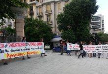 "Photo of Εξαπλώνεται το ""κίνημα"" των φοιτητών που ζητούν να απαλλαγούν από την εξεταστική"