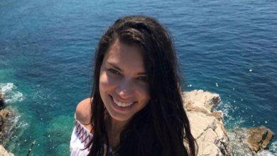 Photo of Στην Μύκονο τα κορίτσια της Victoria Secret – Αντριάνα Λίμα και Ιζαμπέλ Γκουλάρτ στο νησί των ανέμων