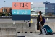 Photo of Αναθεώρησε την λίστα το Βέλγιο – Στην πράσινη ζώνη η Ελλάδα