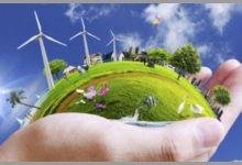 Photo of Βγαίνει και Β' Φάση στο πρόγραμμα Περιβαλλοντικό Ισοζύγιο από το Πράσινο Ταμείο – Απουσιάζει Ναύπακτος Μεσολόγγι