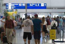 Photo of Η πρεμιέρα της Ελλάδας στον τουρισμό – Ανοιξαν τα αεροδρόμια: Οι χώρες που κάνουν «ποδαρικό»