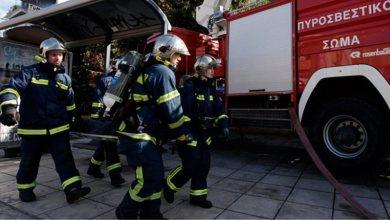 Photo of Βάρη: 67χρονη κάηκε ζωντανή μέσα στο σπίτι της